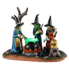 Lemax decorative villages are a holiday tradition made with old-world craftsmanship, combined with new-age technology. Lemax Christmas Village, Halloween Village, Christmas Shopping Online, Online Shopping, World Of Fantasy, Table Accessories, Holiday Traditions, New Age, Teamwork