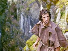 Sylvester Stallone - Rambo First Blood Movie Still Rambo 3, John Rambo, Rambo Series, Sylvester Stallone Rambo, 1980s Films, First Blood, Girls In Mini Skirts, Adventure Film, Rocky Balboa