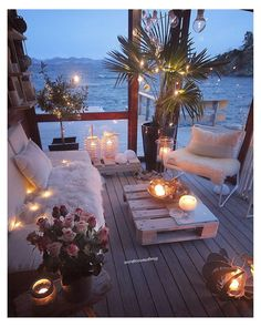 Romantic Room Decoration, Decoration Design, Beach Decorations, Garden Decorations, Birthday Decorations, Halloween Decorations, Wedding Decorations, Outdoor Spaces, Outdoor Living