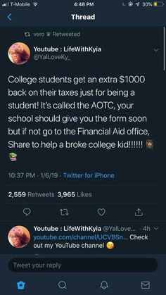 All my college students All my college students,Life Hacks Money All my college students – Via school hacks – Home D. School Life Hacks, High School Hacks, College Life Hacks, School Study Tips, My College, College Tips, College Checklist, College Essentials, College Ready