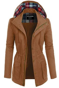 79 Best Womens Coats & Jackets images | Jackets, Coats for
