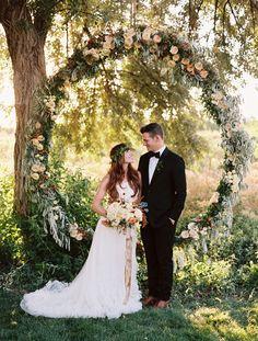 Home & Garden Salmon Quilted Bedspread & Pillow Shams Set Wedding Umbrella Print Online Shop Quilts, Bedspreads & Coverlets