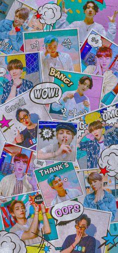 Foto Bts, Bts Jungkook, Bts Backgrounds, Bts Aesthetic Pictures, Bts Playlist, Bts Drawings, Bts Korea, Bts Chibi, Kpop
