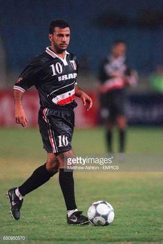 Abbas Obeid Iraq