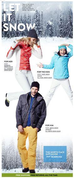 http://shop.nordstrom.com/c/snow-gear?dept=8000001&origin=topnav  snowshop