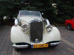 RAJD STARYCH SAMOCHODÓW Antique Cars, Antiques, Vehicles, Vintage Cars, Antiquities, Antique, Car, Old Stuff, Vehicle