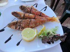 Great Find in Marsalforn - Ta' Pennellu, Marsalforn Traveller Reviews - TripAdvisor