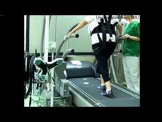 There is a lot we can do to improve quality of life and mobility of patients. Check these amazing results with a Parkinson's patient perf. 65 Years Old, Munich Germany, Training, Life, Work Outs, Excercise, Onderwijs, Race Training, Exercise