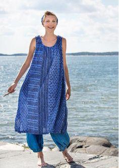 #Farbbberatung #Stilberatung #Farbenreich mit www.farben-reich.com Wasserstyle - Gudrun Sjöden