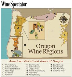 The Wine Regions of Oregon Boot Camp, Whisky, Chateauneuf Du Pape, Wine Education, Oregon Travel, In Vino Veritas, Wine Time, Wine Tasting, Wine Recipes