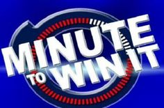Minute To Win It August 6 2019 Minute To Win It Pinoy Tv