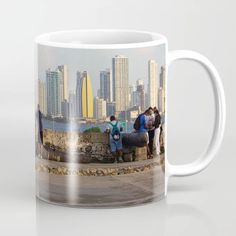 Buy Women from San Basilio de Palenque in Cartagena, Colombia Coffee Mug by Joseph Greenwood. Worldwide shipping available at Society6.com. Just one of millions of high quality products available. Drinkware, Joseph, Coffee Mugs, Women, Products, Cartagena Colombia, Palenque, Tumbler, Glass