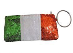 Italian colors#Collistar #Italia #Italy #mondiali #worldleague #2014 #calcio #soccer #tifoitaliaconCollistar #brasile