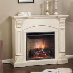 Marvelous 12 Best Gel Images Gel Fireplace Electric Fireplaces Home Interior And Landscaping Ologienasavecom