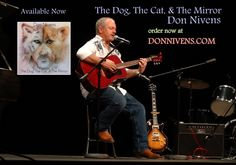 Check out Don Nivens on ReverbNation