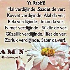 Selâmün Aleyküm #kuran_ve_islam Dostları Allah'ın selamı Rahmeti Bereketi Mağfiret ve hidayeti üzerinize olsun.Rabbim bizlere İSLAM'I hakkıyla anlamayı anladığı gibi yaşamayı nasip etsin inşãALLAH. Hayırlı Sabahlar ♡