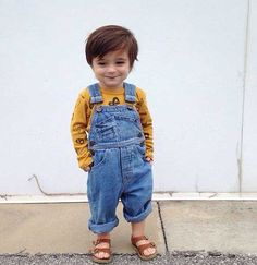 Toddler Boy Summer Outfits That Look Cool and Cute - Outfit & Fashion Toddler Boy Fashion, Little Boy Fashion, Toddler Boy Outfits, Baby Outfits Newborn, Toddler Boys, Child Fashion, Toddler Boy Style, Boys Style, Little Boy Style