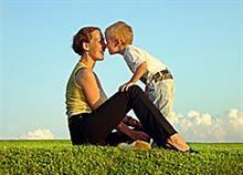 Πειθαρχία: Πώς θα βάλετε όρια στο παιδί με θετικό τρόπο
