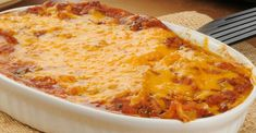 This Chicken Enchilada Casserole Recipe Is A Lifesaver Meal In The Middle Of The Week Chicken enchilada casserole everyone will love.