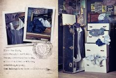 MagazineFred Mello #fredmello #fredmello1982 #newyork #accessories#springsummer2013 #accessible luxury #cool #usa #