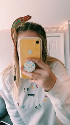 Car Accessories For Iphone 8 Plus their Gadgets 2018 Buy among Gadgets And Gizmos Store Roosevelt Field Mall; Gadgets Menu once Newborn Gadgets 2019 Cute Cases, Cute Phone Cases, Iphone Phone Cases, Phone Covers, Tumblr Phone Case, Diy Phone Case, Selfi Tumblr, Accessoires Iphone, Phone Cases