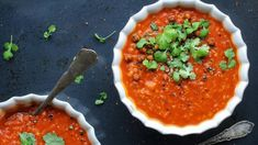 Salsa, Pizza, Gluten Free, Ethnic Recipes, Fitness, Glutenfree, Sin Gluten, Salsa Music, Grain Free