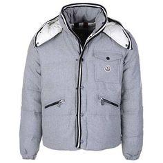 Moncler Mens Down Coats 8827