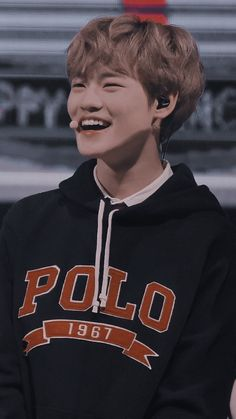 Read ~Capitulo from the story Hermanastro travieso (Chenle & Tu) by with 300 reads. Nct 127, Jisung Nct, Taeyong, Jaehyun, Kpop, Nct Dream Chenle, Rapper, Nct Chenle, Nct Life