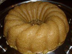 Asterati Kouzina: Χαλβάς σιμιγδαλένιος ... Pancakes, Muffin, Bread, Breakfast, Food, Morning Coffee, Brot, Essen, Pancake