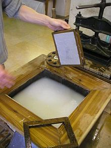 January and February--China Papermaking - Wikipedia International Craft, Paper, February, China, Club, Google Search, Crafts, Free, Collection