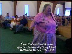 John Paul, Fibromyalgia, Bond, Father, Spirit, Healing, Youtube, Women, Pai