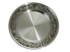 """Van Dop Gallery 