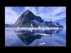 Passion By Nusrat Fateh Ali Khan - The Last Temptation Of Christ