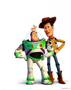 movies Toy Story Wallpapers HD Desktop and Mobile Backgrounds