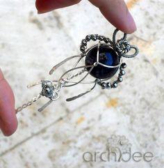 celtic pendant  www.archideeonline.it