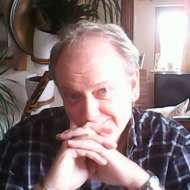 Philip Bryer , Business English , Bristol , England
