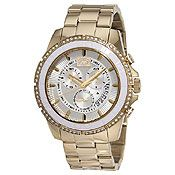 5a11391c610 Marc Ecko The Palace E18599G1 Mens Watch Model No  E18599G1 List Price    185.00 Our Price   110.95 You Save  40%