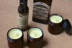 Many people reach for arnica cream for their bruises, sprains, and strains. Make your own arnica ointment that's better than anything you can buy in the stores.