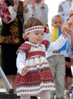 Krasotul'ka, Ukraine, from Iryna with love
