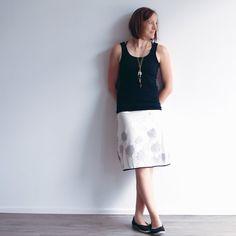 Ballet Skirt, Product Description, Skirts, Fashion, Handarbeit, Breien, Moda, Tutu, Skirt
