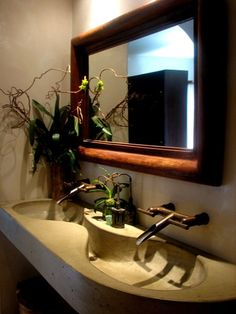 Bathroom Sinks In Anaheim Ca tan bathroom sink concrete sinks california concrete designs