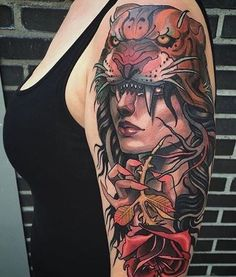 Most traditional tattoos are inspired by the traditional American culture but you can also opt for traditional European tattoos or British tattoos. Traditional Tattoo History, Traditional Tattoo Outline, Traditional Tattoo Colours, Traditional Tattoo Stencils, Traditional Tattoo Meanings, Small Traditional Tattoo, Traditional Tattoo Forearm, Traditional Sleeve, Old Style Tattoos