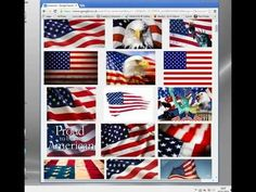 Getting a a American IP Address #american_proxies #usa_proxy