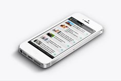 HES-SO / application web mobile Mobiles, Mobile Marketing, Digital, Phone, Internet Usage, Telephone, Mobile Phones