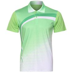 Cheap Athleisure , Buy Quality Tops directly from China Tops Suppliers: Summer Sports Training Polo Shirt Quick Drying Badminton Competitions Suit For Men Mens Workout Tank Tops, Badminton Shirt, Georgia, Tennis Wear, Sport Tennis, Korea, Bleu Royal, Royal Blue, Tennis Shirts