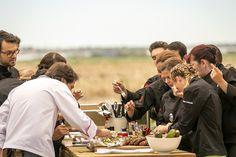 Fotos | Chefs' Academy | RTP