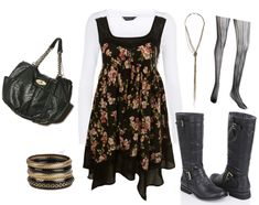 Want all of this - inspired by my fav Pretty Little Liars girl Aria.