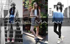 Grey Isabel Marant Multicolor Suede Wedge Shoes Sneakers Cheap Sale #ukisabelmarant #sneakers #shoe
