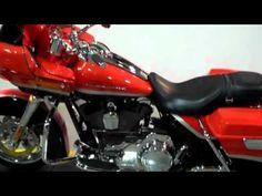 c3ec12b1 51 Best Harley-Davidson Motorcycles images | Harley davidson bikes ...