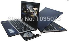 15.6 inch laptop 1037U 4G 160G DVD-Rw Burner windows 7 system notebook computer 1pcs with free shipping US $1,725.00 /piece To Buy Or See Another Product Click On This Link  http://goo.gl/EuGwiH